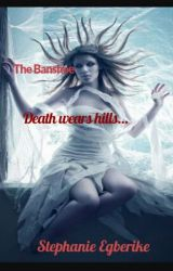 The Banshee by StephanieEgberike