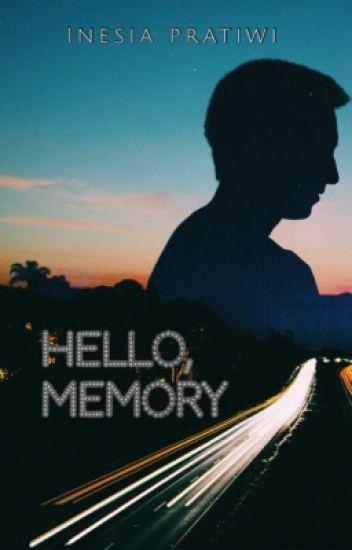 Hello, Memory!