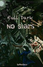 Full Dark, No Stars {CrEePyPaStA} by LastMinuteCosplay