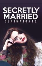 Secretly Married by denimnights