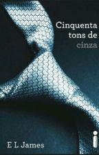 50 Tons De Cinza by Samuel_Saltyles