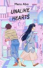Destined Union by Moskii