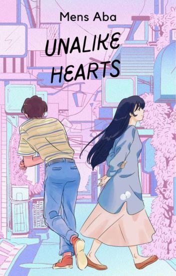 Destined Union