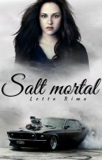 Salt mortal by LettaR
