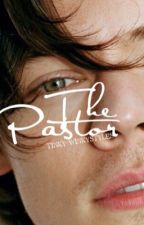 The Pastor by tinky-winkystyles