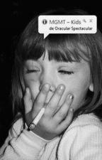 Smutno mi by Constantcoldmoon