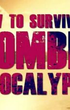 Guides And Tips: Zombie Apocalyse by Leonardo307