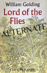 Lord of the Flies - Alternate by ghouljpg