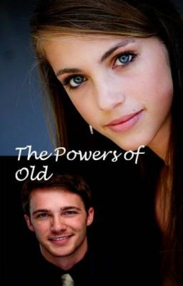 The Powers of Old