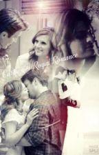 Caskett: a Royal Romance by Alwaysbeckett41319