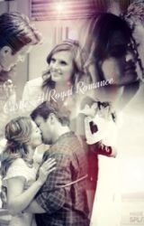 Caskett: a Royal Romance by Alwaysbeckett41319