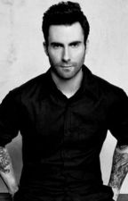 Twins and Colors (Adam Levine FanFic) by lovelauren1