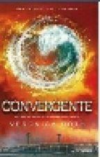 Convergente by kamilapereira4