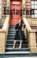 Instagram→Sebastian Villalobos by HarmonyAS