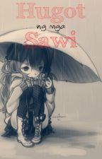 Hugot ng mga Sawi by BrayowYow