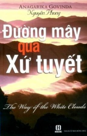 Đường mây qua xứ tuyết by HuuChung5
