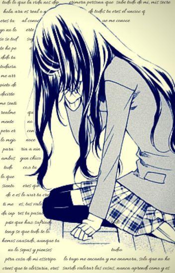 ¿Sin Sentimientos? Sasuke Y Tú