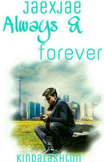 Always & Forever ➸ Shawn Mendes ➸ Übersetzung