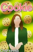 Cookie #3 by CrisFiorella