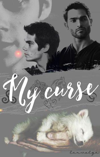 My curse [m-preg]