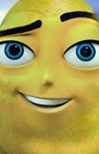 Bee Movie Script by HylianGamer