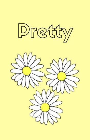 Pretty » ziall [boyxboy]