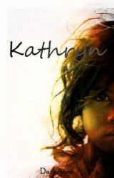 Kathryn by DarkAtom