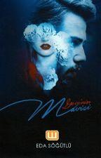 Gece'nin Mavisi by Edasogutlu