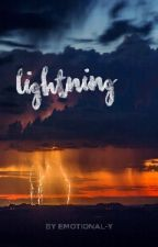 Lightning by emotional-y