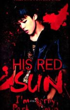 His Red Sun. by jeongguk-
