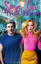 Sora lui Niall Horan by Sandra_Styles31