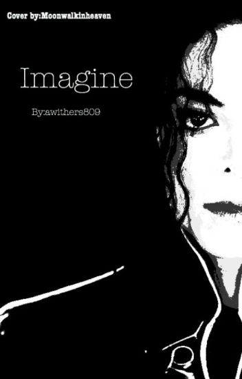 Michael Jackson: Imagines