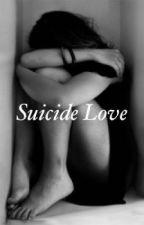 Suicide love ( Ross Lynch y tu) by Lynch_26