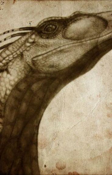 Raptorgirl