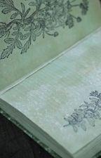 Textes recherchent Joutes Wattpadiennes by UsieDragonsVale