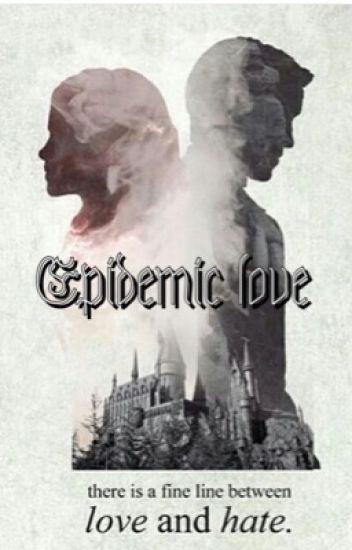 Epidemic love