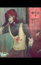 Little marionette(a Jason the toy maker fanfic) by belladrownedtoday