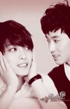 [YunJae-NC17] Nhắm mắt (closed eyes) by zooluvDB5K