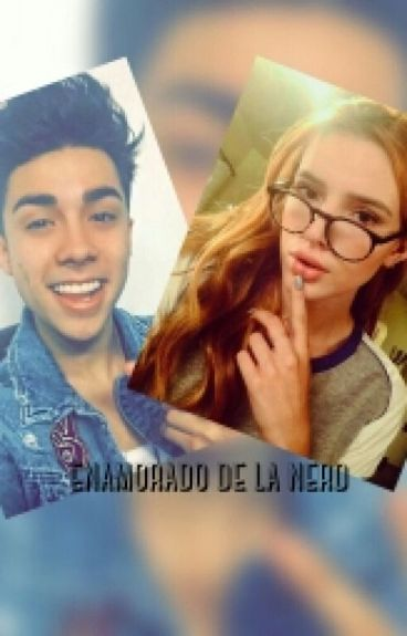 Enamorado De La Nerd (Mario Bautista Y Tu)