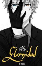 Una vida a tú Lado [Miketsukami Soushi y Tú] by Lyn_Ruby_Caramelo