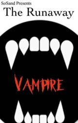 The Runaway Vampire [GuyXGuy] by SoSand