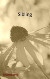 Sibling by BriarRose98