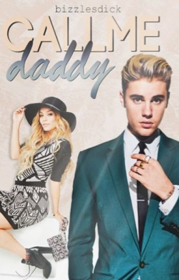 Call Me Daddy |jb|