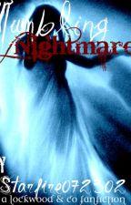 Mumbling Nightmares by Starfins