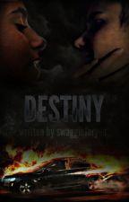 Destiny/Justin Bieber/ by swaggieforyou