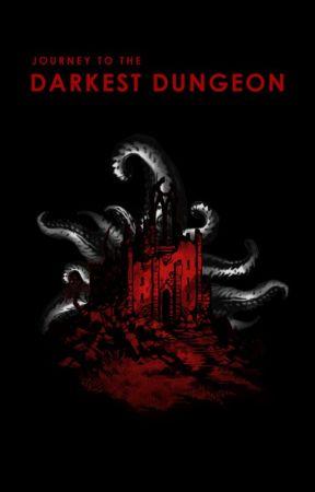 Darkest Dungeon: Descend by HighlyMotivated