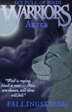 After [Warrior Cats Fanfiction] by FallingSkies89_