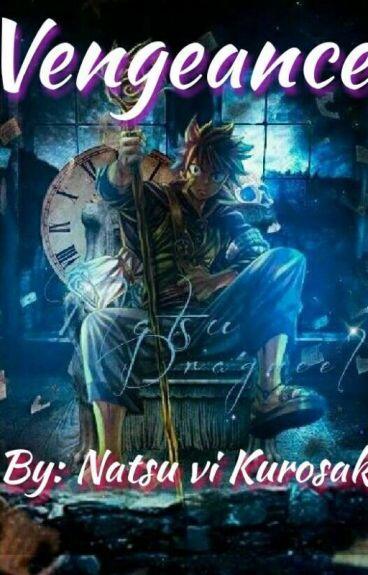 E.N.D: Gotta Love Revenge