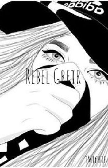 rebel grier • ??