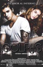 Golpes jb + bp  by justinbieberx01